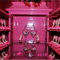 10 Pretty Pink Pinterest DIYs ...