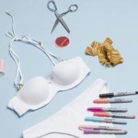 9 Fun and Fabulous DIY Bikinis ...