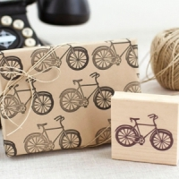 9 DIY Rubber Stamps to Get You Started on a New Craft ...