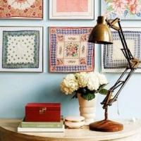 8 Fabulous Ways to Repurpose Beautiful Vintage Handkerchiefs ...