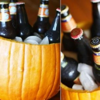 10 Cool Uses for a Pumpkin This Fall ...