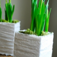 7 Awesome DIY Planters That Will Breathe Life into Your Home ...