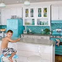 7 Wonderful Tips for Redoing Your Kitchen without Breaking the Bank ...
