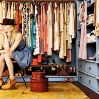 7 Super Old-Fashioned Cleaning Tips ...