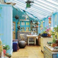7 Quick Home Improvement Ideas That Involve No Heavy Lifting ...