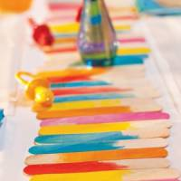 7 Great Popsicle Crafts Kids Can Make ...
