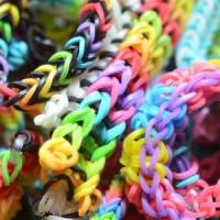 7 Fun Rainbow Loom Bracelets to Make ...