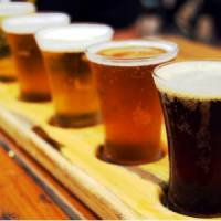 9 Special Uses for Beer You Should Know about ...