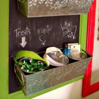 7 Fabulous Organizers You'll Love Using ...