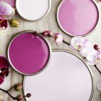 7 Ways to Use the Pantone Color of the Year in Your Home ...