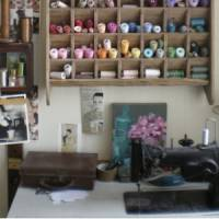7 Tips to Help You Choose a Sewing Machine ...