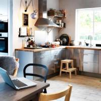 7 Ways to Prevent Clutter from Building ...