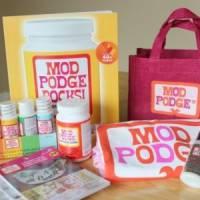 7 Amazing Mod Podge Craft Ideas for Kids ...