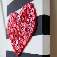 7 Creative DIY Canvas Art Projects to Try ...