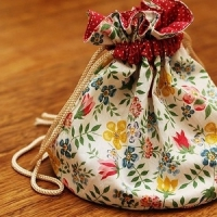 8 Utterly Impressive DIY Projects to Make a Bag ...