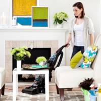 7 Tricks for Removing Stains from Carpets ...