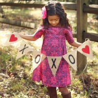 13 Adorable DIY Valentine's Day Ideas for Kids ...