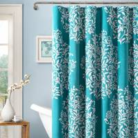 7 Curtain Rods That Are Easy to Make and Easy on the Budget ...