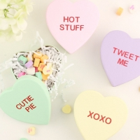 13 DIY Valentines Day Gifts Your Sweetie Will Love ...