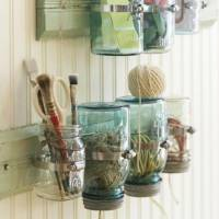 7 DIY Storage Ideas for Small Apartments ...