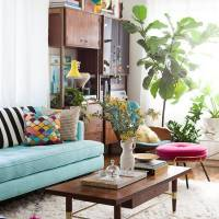 7 Home Decor Tips for Creating a More Motivational Living Space ...