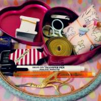 7 Sewing Kit Accessories You'll Want to Own ...