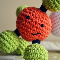 Got Your Needles Ready? 30 Knit or Crochet Projects for This Month ...