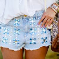 26 Cool Ways to Customize Denim ...