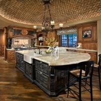 22 Kitchen Islands That Must Be Part of Your Remodel ...