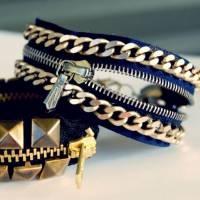 9 Things That Will Unstick a Stuck Zipper ...