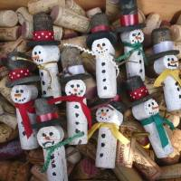 9 Unique Christmas Decorations to Wow Your Friends and Family with ...