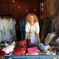 7 Indie Craft Fairs Every One Should Go to ...