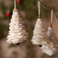 7 Cute DIY Christmas Decorations You Can Make at Home ...