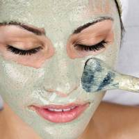 These Smell so Good! DIY Face Mask Recipes That Are Easy to Make ...