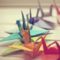 50 Origami Tutorials to Pass the Time or Start a New Hobby ...