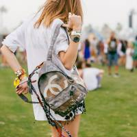7 Stylishly Cute DIY Backpacks That You Can Make Yourself ...