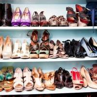 19 Organized Closet Systems to Get Your Space under Control ...