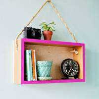 Shelfies: the Best DIY Shelves ...