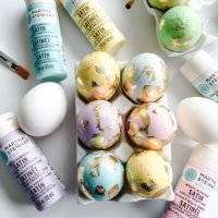 35 Easter Crafts You Need to Make This Year ...