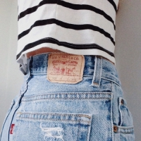7 New Things You Can do with Old Denim Jeans ...