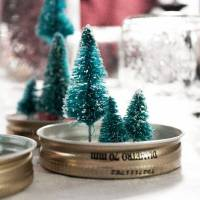 31 DIY Snow Globes to Make before Christmas ...
