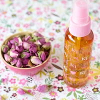 Make These DIY Toners at Home for a Lovelier You ...