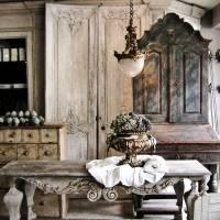 Oh La La: Französisch Stil Inspiration für Ihr Zuhause...
