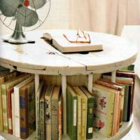 38 DIY Coffee Tables to Spruce up Your Place ...