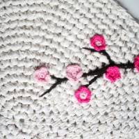 7 Perfect Crochet Projects for Beginners ...