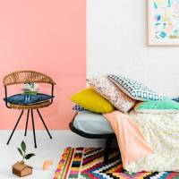 Get Ready to Redecorate Your Bedroom with These Amazing Themes ...