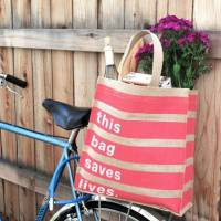 24 Reusable Bags That Will Totally Change Your Shopping Habits ...