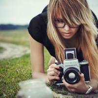 7 Online Photography Courses for Happy Snappers ...
