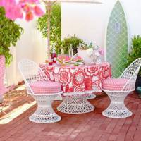 Wait Til You See These 25 Awesome Patio Furniture Ideas ...