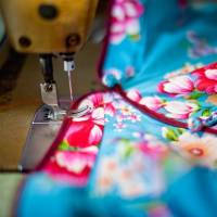 7 Tips for Sewing without Patterns ...